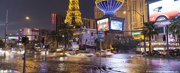 water damage flood clean up las vegas