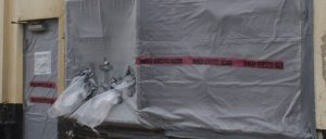 phoenix asbestos removal